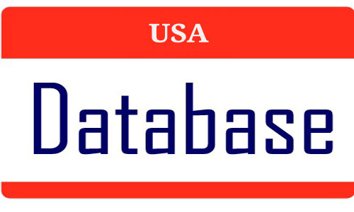 american database lists, usa business directory, usa business leads, usa consumers databases